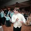 Morgin_Wedding_20090801_1078