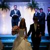 Morgin_Wedding_20090801_0502