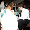 Morgin_Wedding_20090801_1069