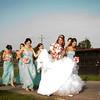 Morgin_Wedding_20090801_0311