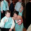 Morgin_Wedding_20090801_1098