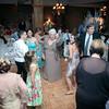 Morgin_Wedding_20090801_1004