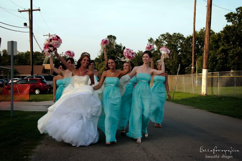 Morgin_Wedding_20090801_0308