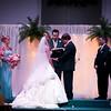 Morgin_Wedding_20090801_0442