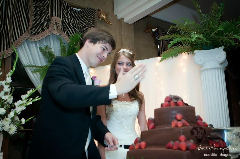 Morgin_Wedding_20090801_0863