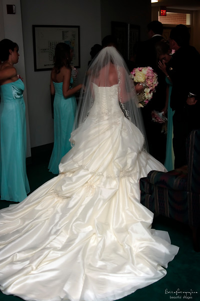 Morgin_Wedding_20090801_0319