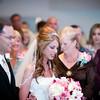 Morgin_Wedding_20090801_0363