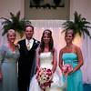 Morgin_Wedding_20090801_0596