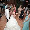 Morgin_Wedding_20090801_1009