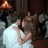 Morgin_Wedding_20090801_1025
