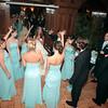 Morgin_Wedding_20090801_0983