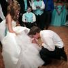 Morgin_Wedding_20090801_1075