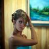 Morgin_Wedding_20090801_0148