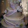 Morgin_Wedding_20090801_0626