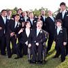 Morgin_Wedding_20090801_0164