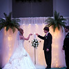 Morgin_Wedding_20090801_0470
