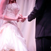 Morgin_Wedding_20090801_0451