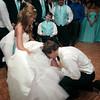 Morgin_Wedding_20090801_1074