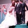 Morgin_Wedding_20090801_0492
