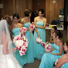 Morgin_Wedding_20090801_0155