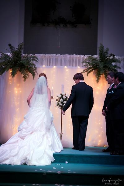 Morgin_Wedding_20090801_0464