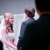 Morgin_Wedding_20090801_0418