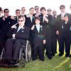 Morgin_Wedding_20090801_0176