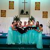 Morgin_Wedding_20090801_0586