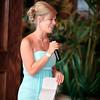 Morgin_Wedding_20090801_0923
