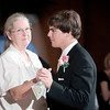 Morgin_Wedding_20090801_0814