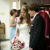 Morgin_Wedding_20090801_0566
