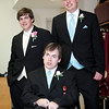 Morgin_Wedding_20090801_0263