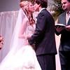 Morgin_Wedding_20090801_0480