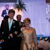Morgin_Wedding_20090801_0543