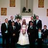 Morgin_Wedding_20090801_0582