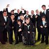 Morgin_Wedding_20090801_0163