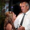 Morgin_Wedding_20090801_0815