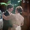 Morgin_Wedding_20090801_0734