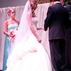Morgin_Wedding_20090801_0433