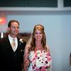Morgin_Wedding_20090801_0359