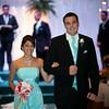 Morgin_Wedding_20090801_0514