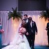 Morgin_Wedding_20090801_0496