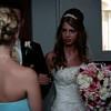 Morgin_Wedding_20090801_0321