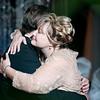 Morgin_Wedding_20090801_0740
