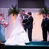 Morgin_Wedding_20090801_0437
