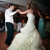 Morgin_Wedding_20090801_1000