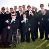 Morgin_Wedding_20090801_0179