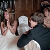 Morgin_Wedding_20090801_0929