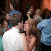 Morgin_Wedding_20090801_1029