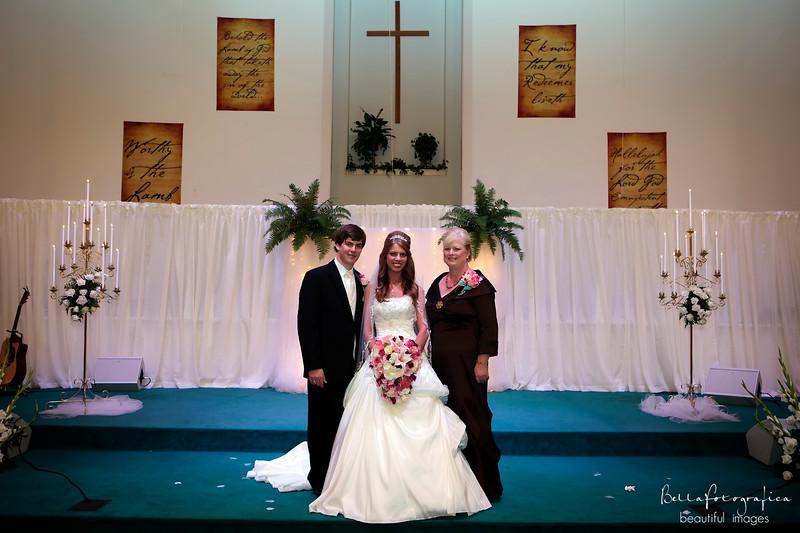 Morgin_Wedding_20090801_0609
